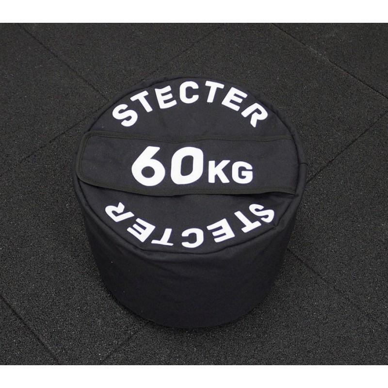 Стронгбэг(Strongman Sandbag) Stecter 60 кг 2374