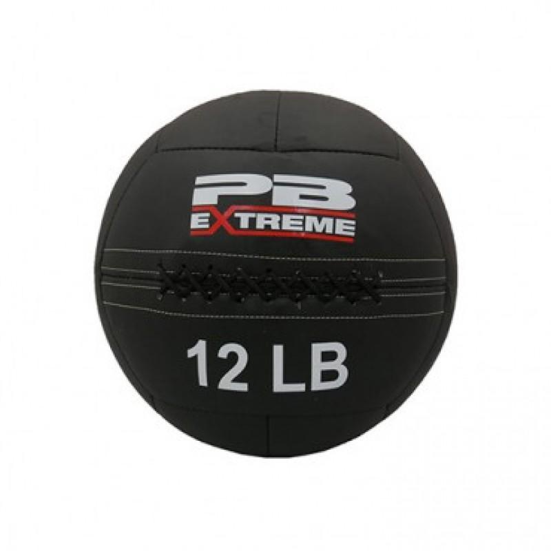 Медбол Extreme Soft Toss Medicine Balls Perform Better PB\3230-12\00-00-00