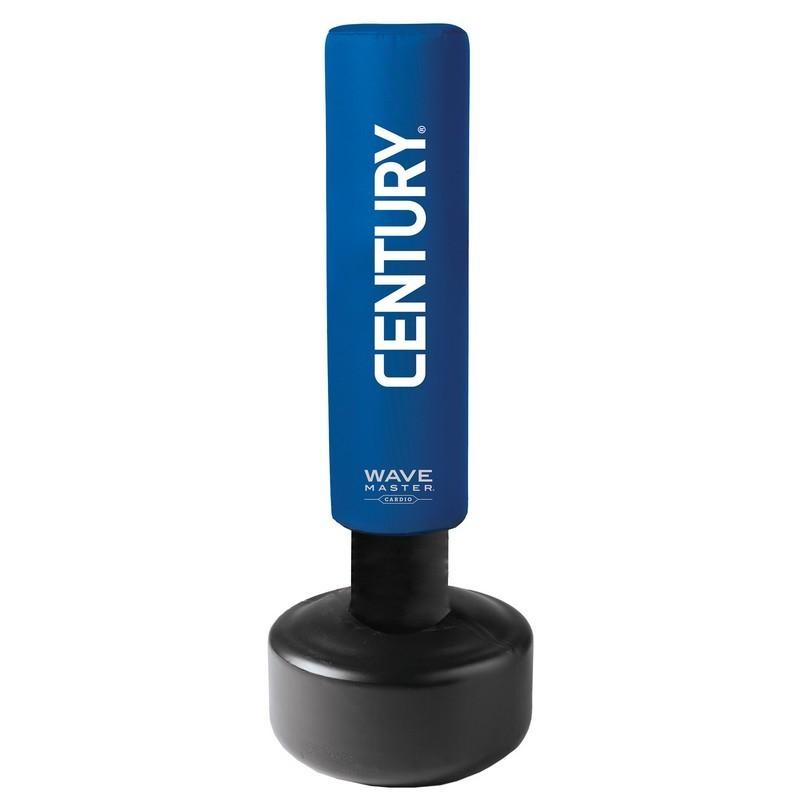 Водоналивной боксерский мешок Century Кардио Wavemaster 2 101721 синий