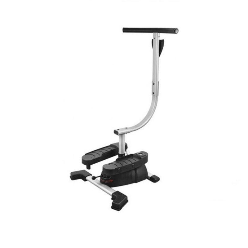 Степпер Cardio Twister Bradex SF 0033