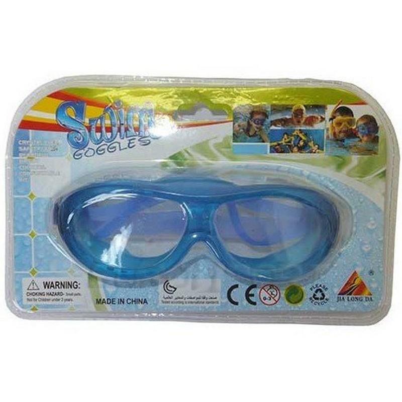 Очки для плавания TX71113