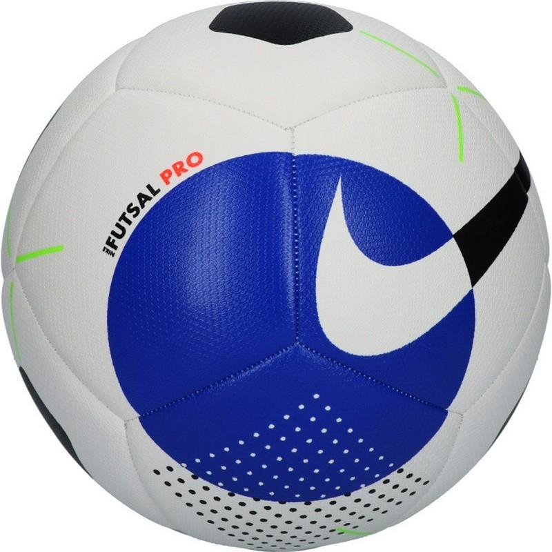 Мяч футзальный Nike Pro SC3971-101, р. Pro (4)