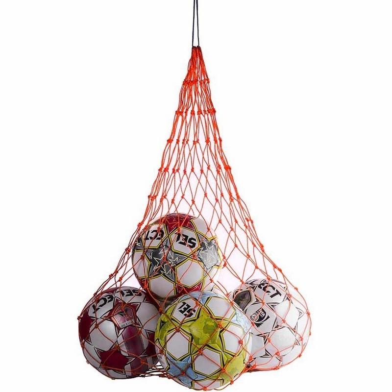 Сетка на 15 мячей FS№B15