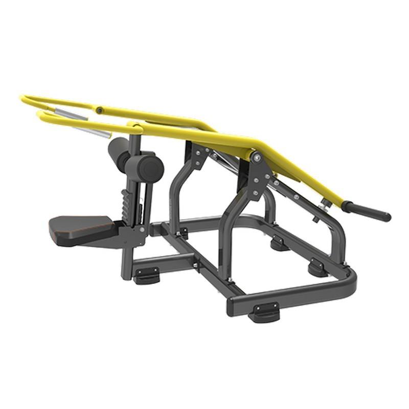 Трицепс Bronze Gym PL-1712