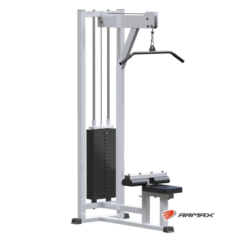 Верхняя тяга ARMS (стек 100 кг) AR043
