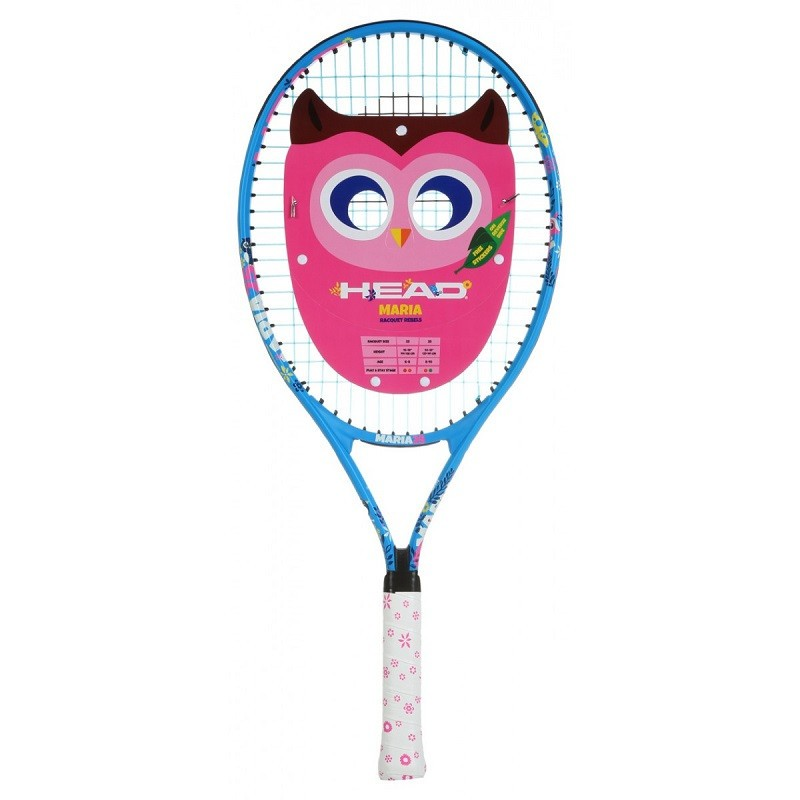Ракетка для большого тенниса Head Maria 23 Gr06 233410
