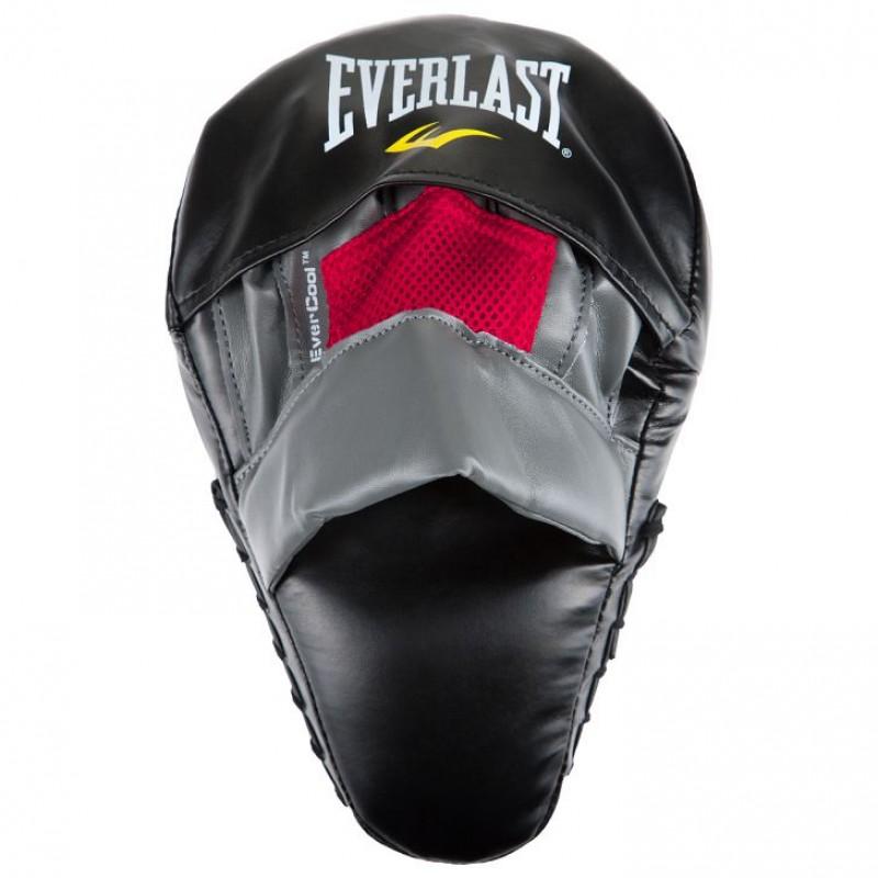 Лапа Everlast MMA Mantis Mitt 7408B
