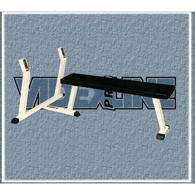 Скамья для французского жима Hercules В-008 2300