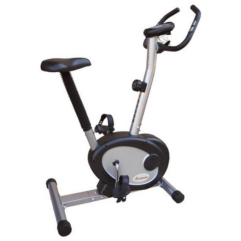 Велотренажер Izhimio B 0584