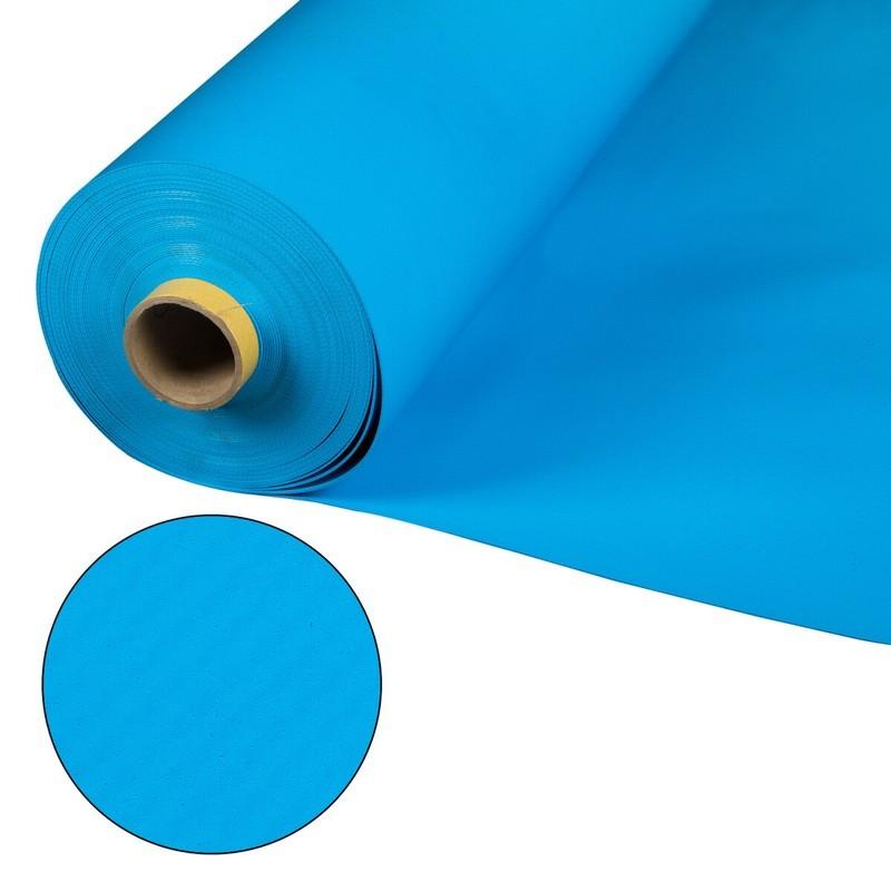 Лайнер Cefil Urdike 2,05x25,2м 149214307 синий акрил