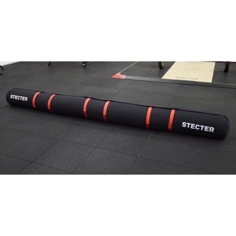 Тренажер Червь для функционального тренинга Stecter 2371