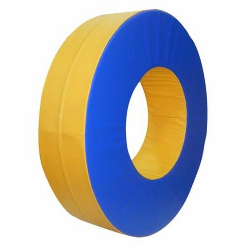 Модуль кольцо 100х40х30см Dinamika ZSO-002330