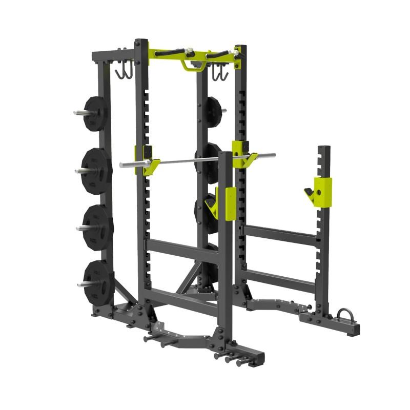 Силовая рама (Power Cage) DHZ E6226