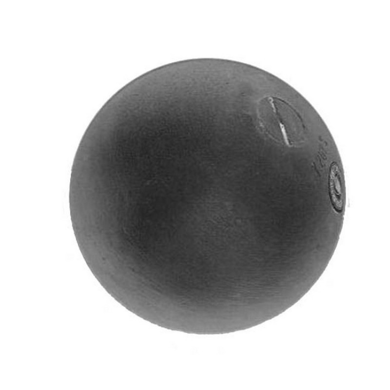 Ядро женское ZSO 4 кг