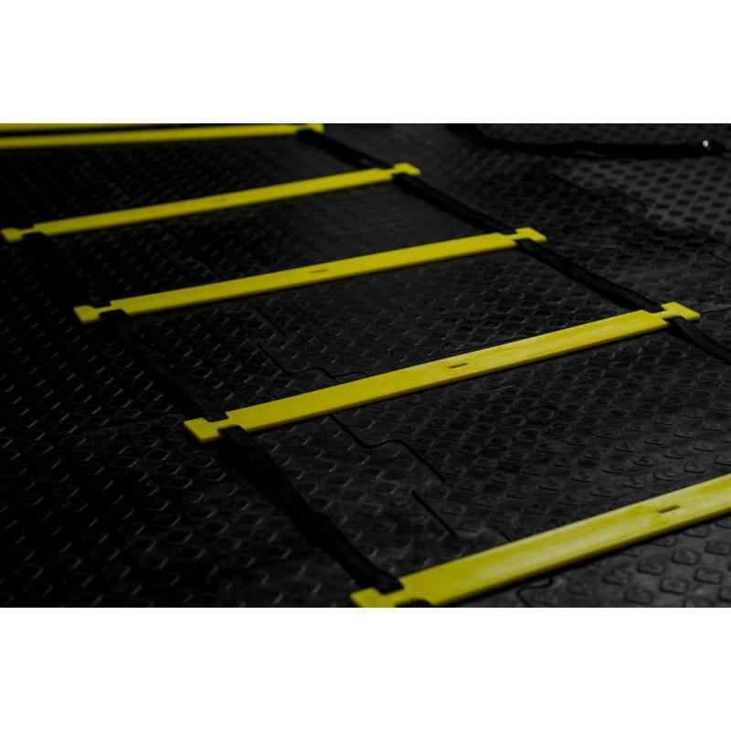 Координационная лестница YouSteel длина 4.5м