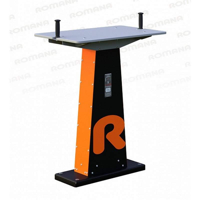 Стол для армрестлинга Romana 207.05.10