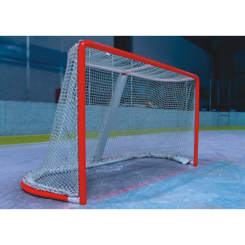 Гашение для хоккейных ворот (мягкая защита: низ - 2шт; центр - 2шт; верх - 2 шт.) ПрофСетка 3231