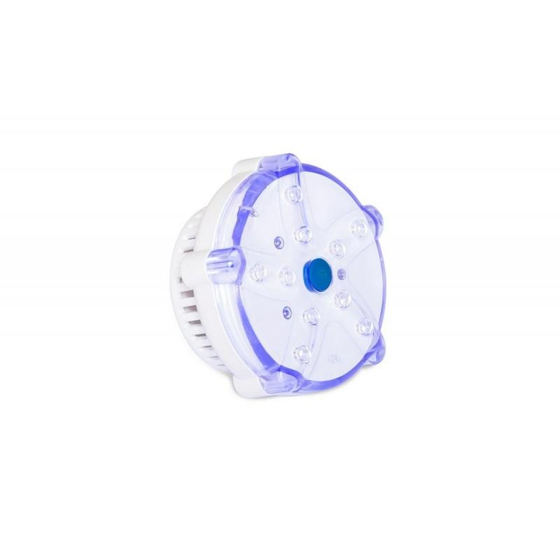 Подсветка для СПА-бассейнов Bestway 60303 мультиколор