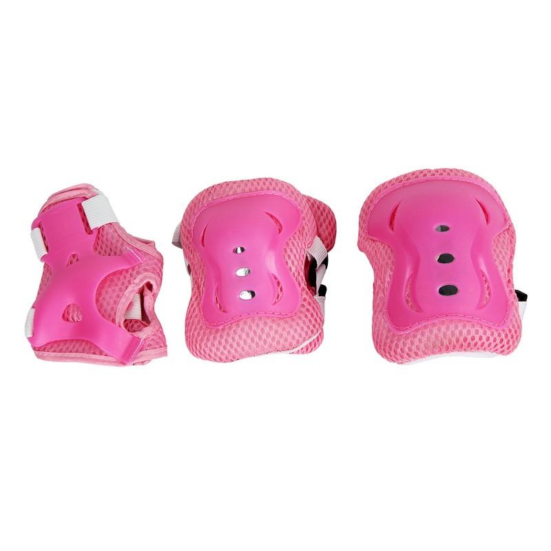 Защита D-023 Pink