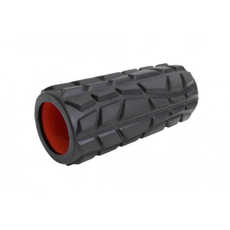 Цилиндр массажный Ironmaster IR97435