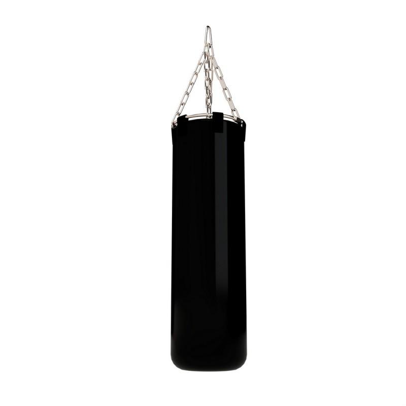 Мешок боксерский Profi-fit размер 940х300мм, вес 40кг (рез.крошка)