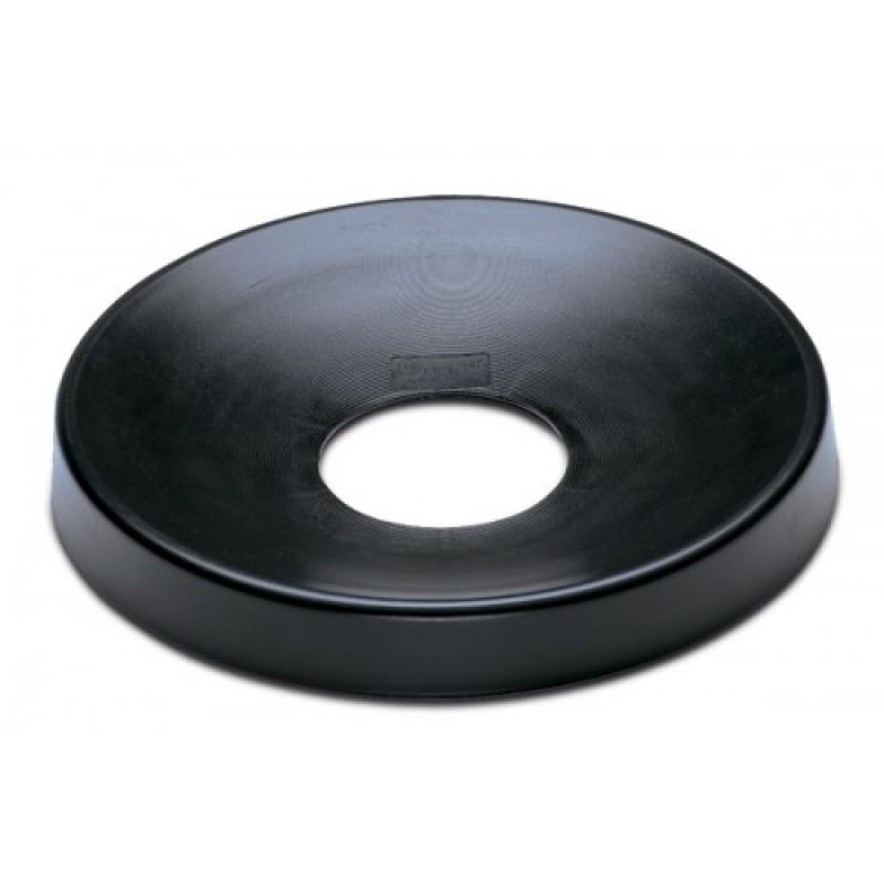 Подставка под мяч TOGU Original Ball Bowl 930000
