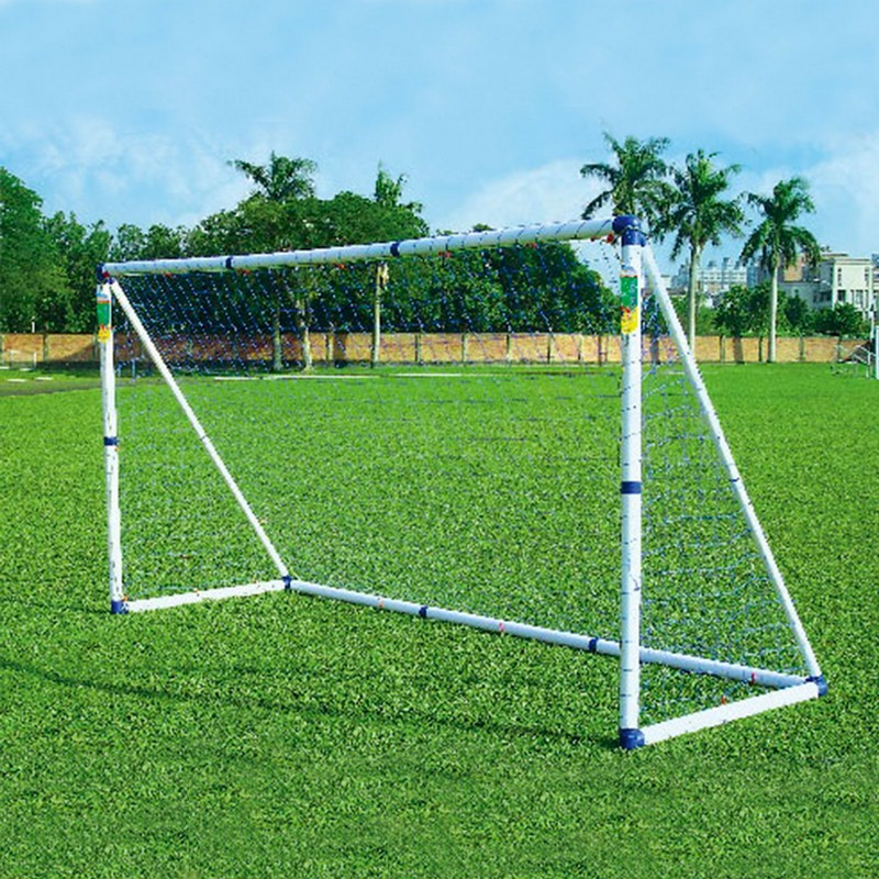 Ворота игровые DFC Multi-Purpose 12   8ft пластик GOAL7366A1