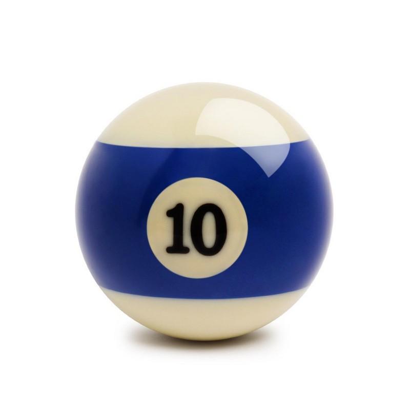 Шар Standard Pool №10 ?57,2мм