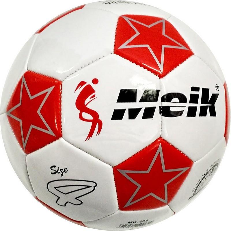 Мяч футзальный Meik 086 C33394-6 р.4