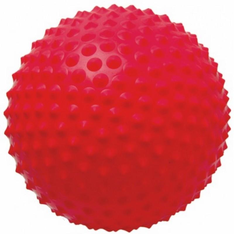 Массажный мяч TOGU Senso Ball 410092, диаметр 23 см