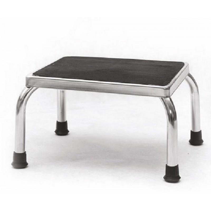 Сиденье для ванны Titan Deutsch Gmbh Iris (ступенька для ванны) LY-1089