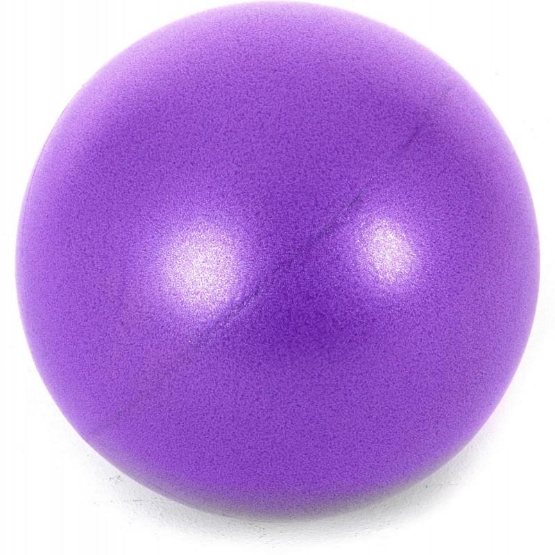 Мяч для пилатеса Perfexo 20см