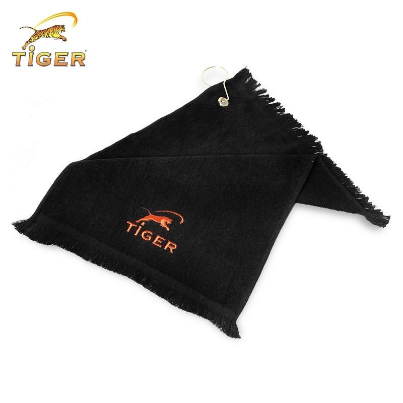 Полотенце для чистки и полировки Tiger 41х28 см