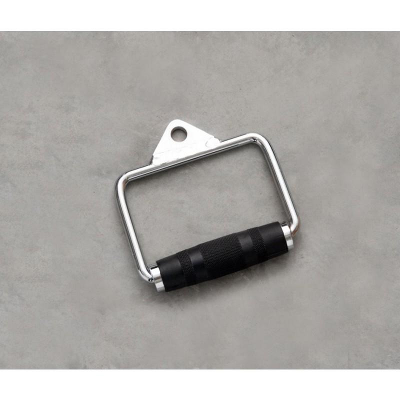 Рукоятка для тяги закрытая (дельта, бицепс, трицепс) 2554