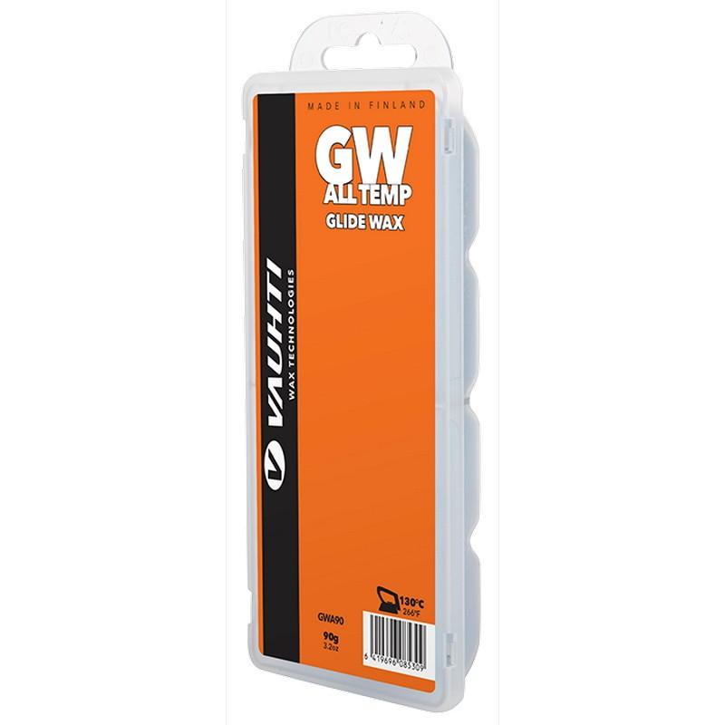 Парафин углеводородный Vauhti GW AllTemp 90 г.