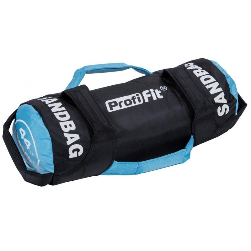 Sand Bag Profi-Fit 20 кг
