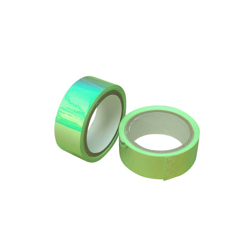 Обмотка для обруча Chant? CH30-G19-25-44 Iris Lime