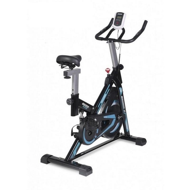 Велотренажер Start Line Спин-байк Velotour SLF 1050