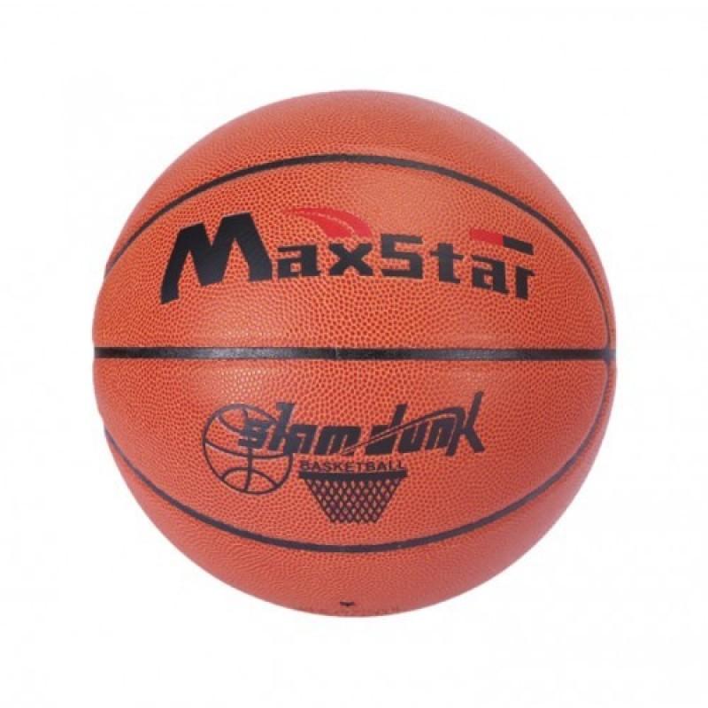 Баскетбольный мяч Scholle В2