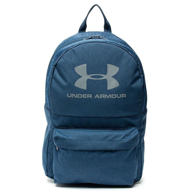 Рюкзак спортивный Under Armour UA Loudon Backpack 1342654-408, темно-синий