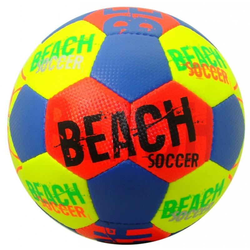 Мяч волейбольный Atlas Beach