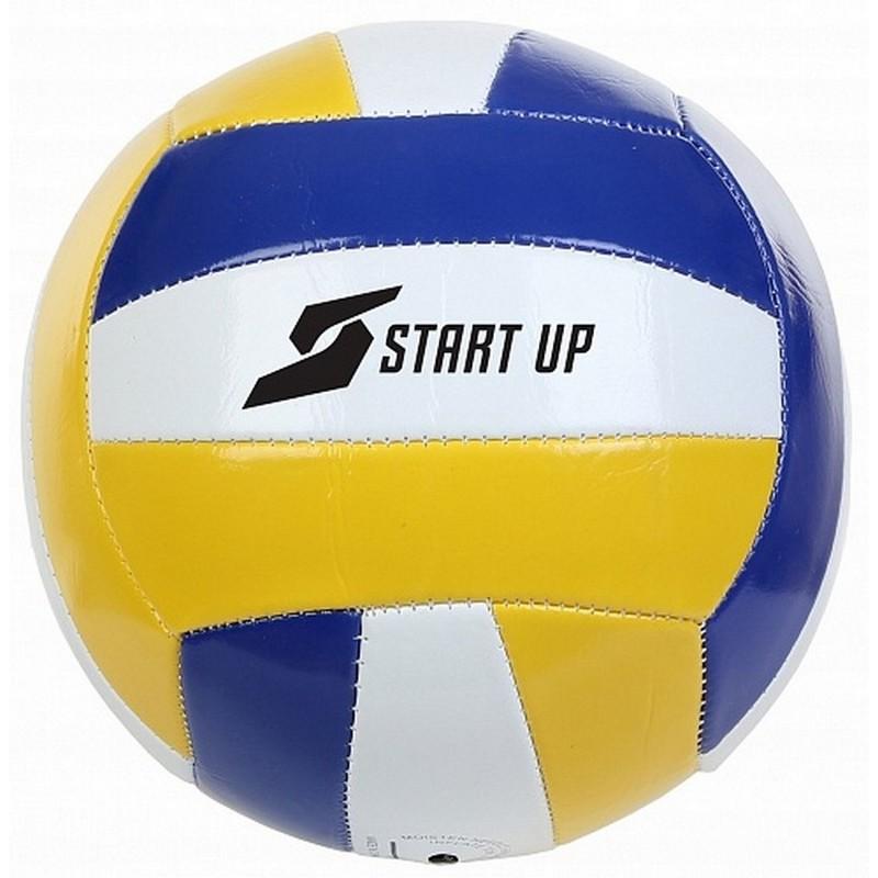 Мяч волейбольный для отдыха Start Up E5111 р.5