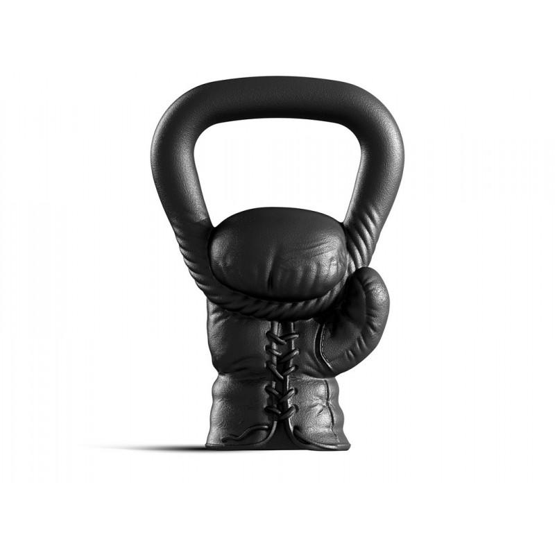 Гиря 16,0 кг Iron Head Рокки