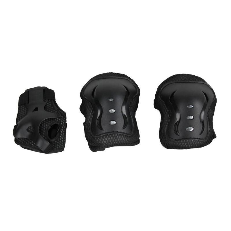 Защита D-023 Black