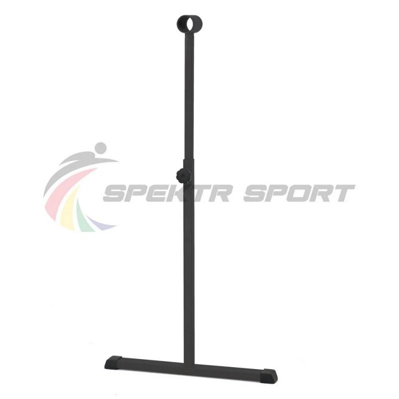 Опора регулируемая переносного хореографического станка однорядного Spektr Sport Аллегро