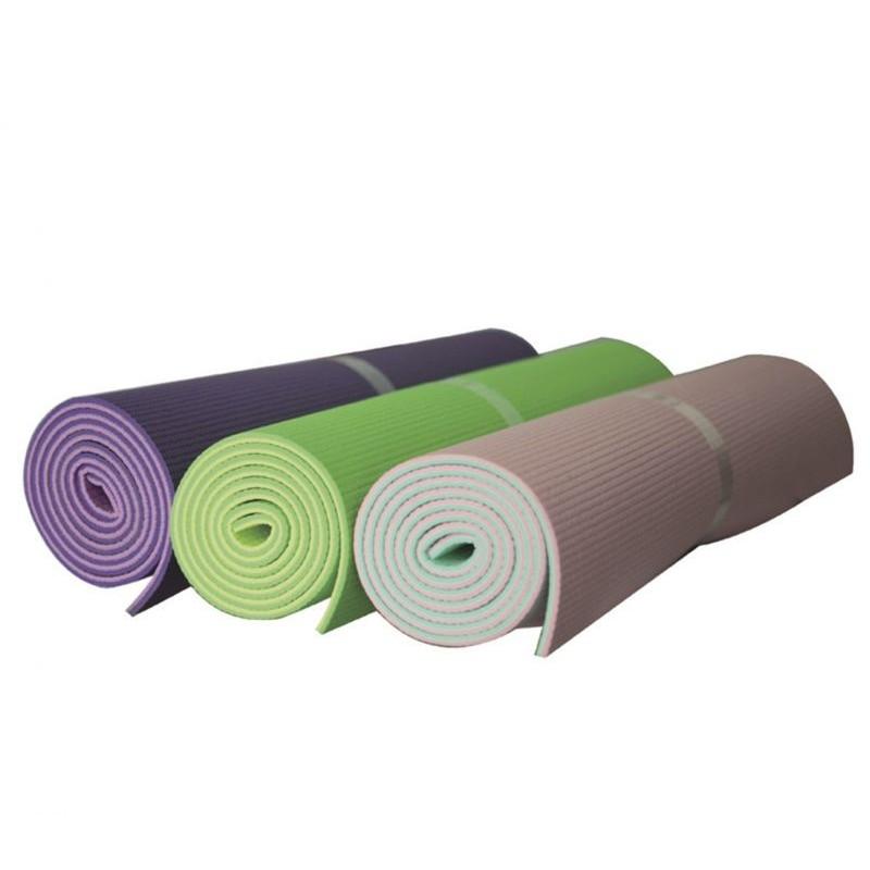 Коврик для йоги Fitex FTX-9011 (173х61х0,6)