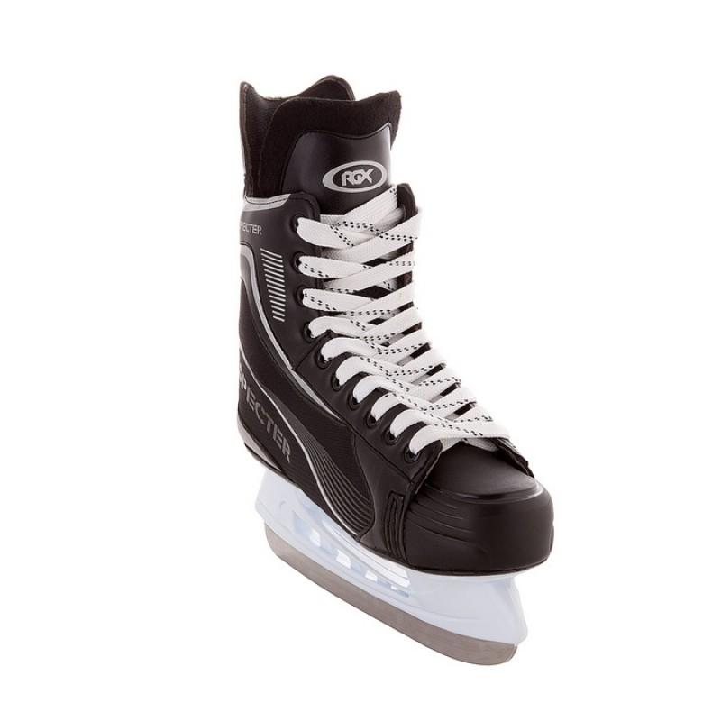 Хоккейные коньки RGX Specter
