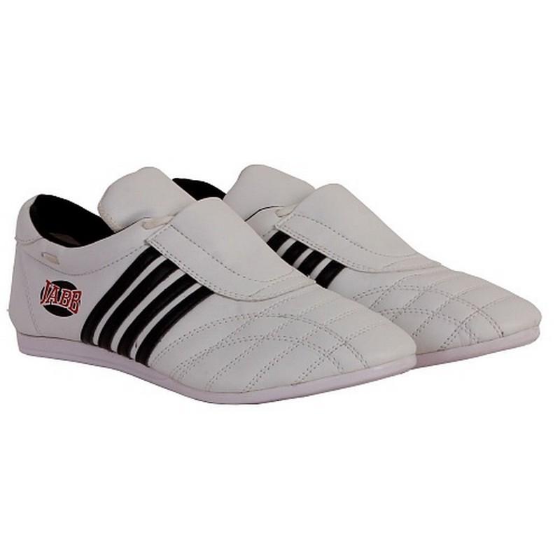 Обувь для тхеквондо Jabb JE-3404