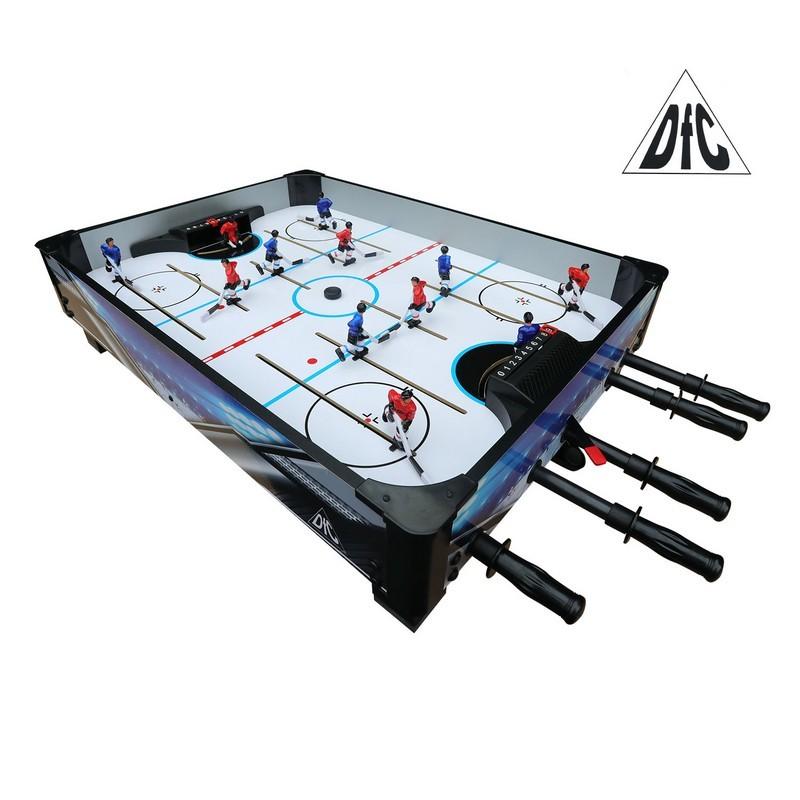 Игровой стол - хоккей DFC Junior 33 quot; JG-HT-73300