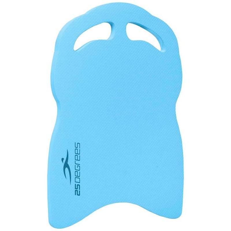Доска для плавания 25DEGREES 25D05-AD23-27-33 Advance Light Blue